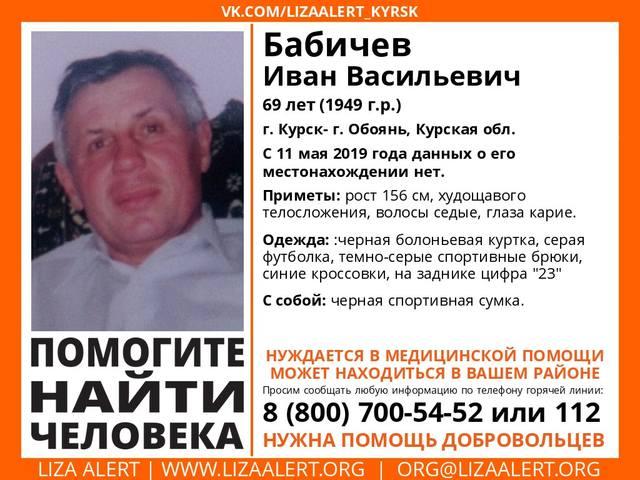 http://images.vfl.ru/ii/1557677345/fe8910e2/26508669_m.jpg
