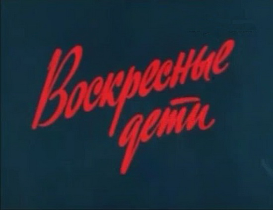 http//images.vfl.ru/ii/15688819/5da9698a/26510637.jpg