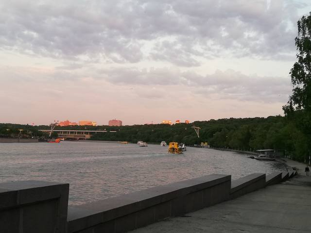 Москва златоглавая... - Страница 24 26521338_m