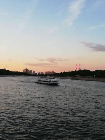 Москва златоглавая... - Страница 24 26521341_m