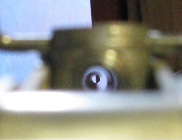 http://images.vfl.ru/ii/1557771860/98b0beac/26521960_m.jpg