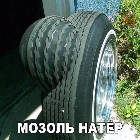 http://images.vfl.ru/ii/1557777063/66f1865a/26523330_m.jpg