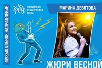 http://images.vfl.ru/ii/1557836035/31fefec2/26530839_s.jpg