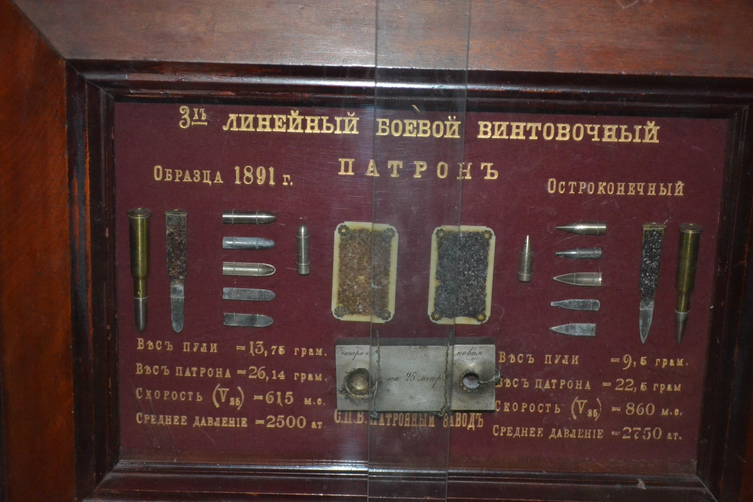 6eaaba71b4c2 Документальное подтверждение легендарной надежности советского ...