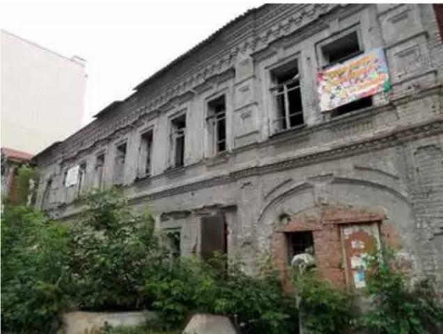 http://images.vfl.ru/ii/1557840844/55a50900/26531748_m.jpg