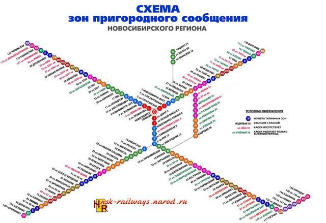 http://images.vfl.ru/ii/1557846321/7225200b/26533054_m.jpg