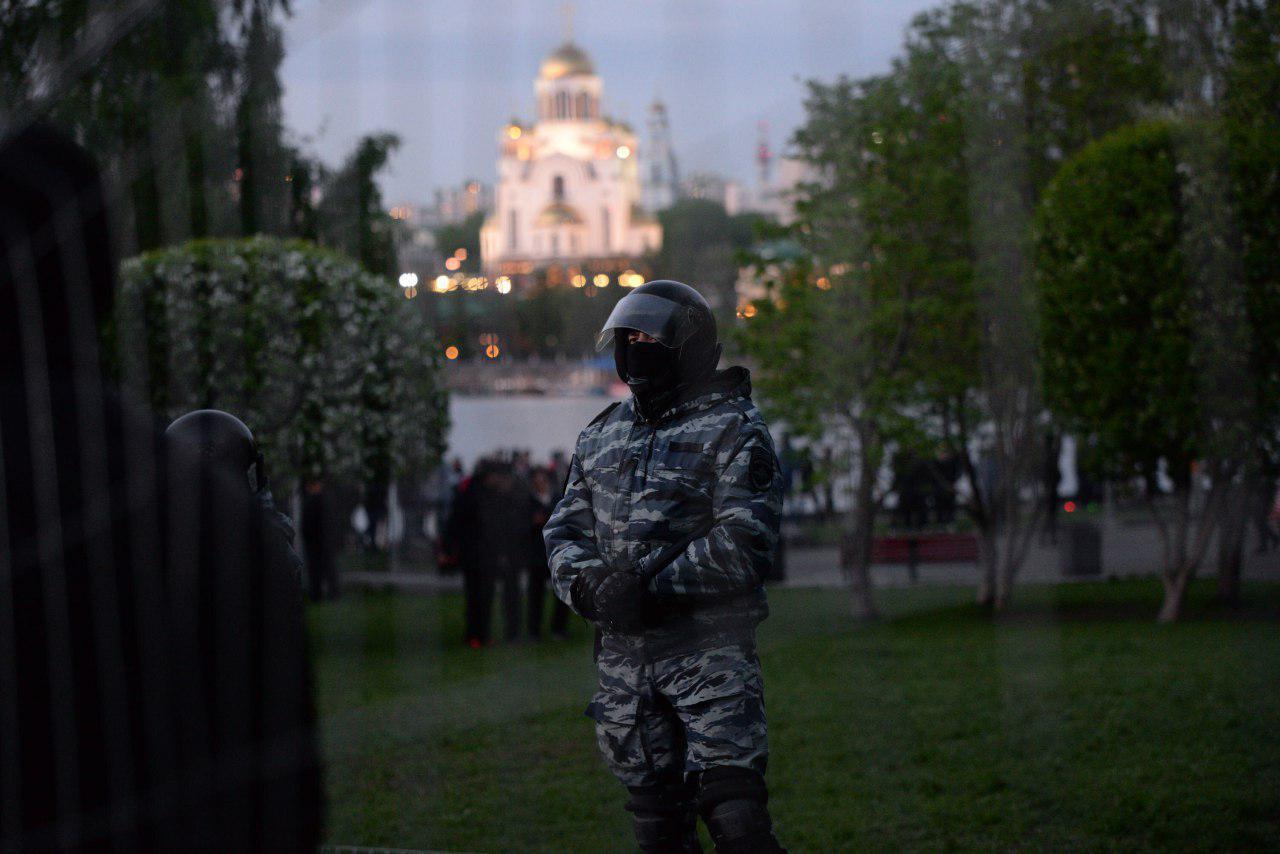 http://images.vfl.ru/ii/1557857534/b2c8f0d2/26535098.jpg