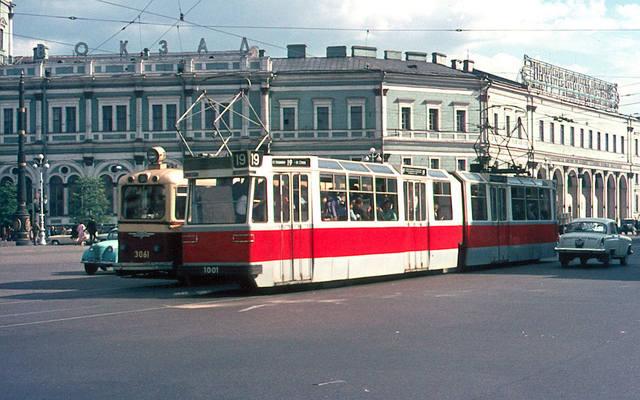 http://images.vfl.ru/ii/1557861497/df97e28d/26535795_m.jpg