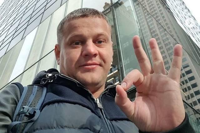 http://images.vfl.ru/ii/1557940109/c5fef10a/26546012_m.jpg