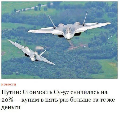 http://images.vfl.ru/ii/1558011793/79cbe673/26556142_m.jpg