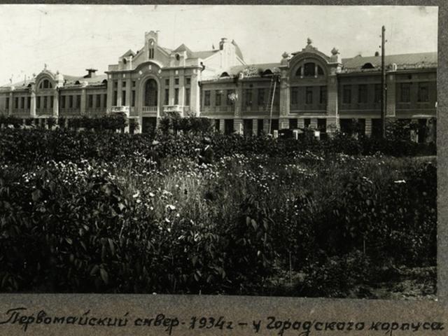 http://images.vfl.ru/ii/1558019608/c1361dbd/26557451_m.png