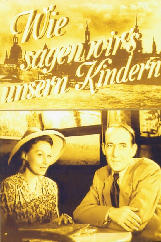 http//images.vfl.ru/ii/1558076232/2b0d6896/26563391.jpg