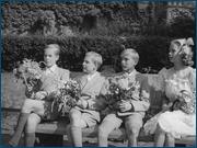 http//images.vfl.ru/ii/1558084785/dac424d1/265652.jpg