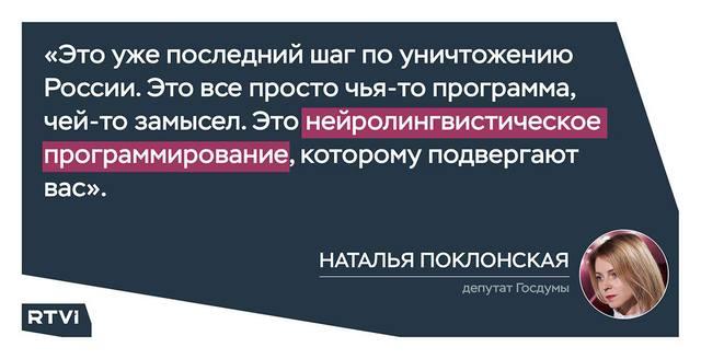 http://images.vfl.ru/ii/1558087054/08701e36/26565214_m.jpg