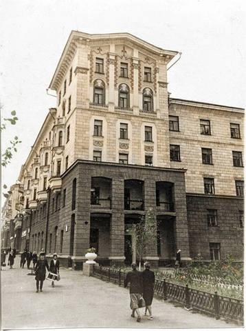 http://images.vfl.ru/ii/1558117904/00813b95/26569388_m.jpg
