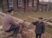 http//images.vfl.ru/ii/1558122517/8d7e85a0/260105_s.jpg