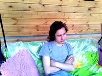 Илья Немцев