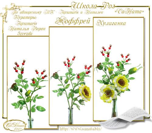 Выпуск Школы роз. курс - Жоффрей 26584557_m