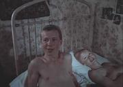 http//images.vfl.ru/ii/1558280819/9bd6f70b/26586598.jpg