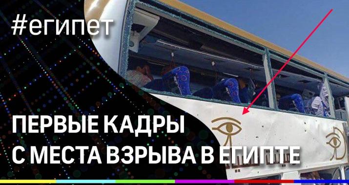 http://images.vfl.ru/ii/1558298871/69196a01/26590099.jpg
