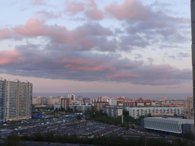 http://images.vfl.ru/ii/1558341247/217d51d3/26595371.jpg