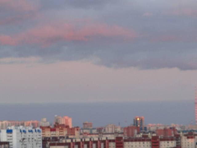 http://images.vfl.ru/ii/1558341325/6b389038/26595382.jpg