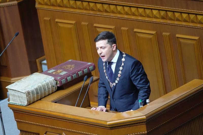 http://images.vfl.ru/ii/1558394321/3de8643d/26603288.jpg