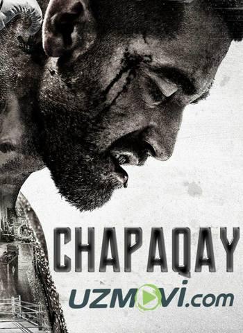 Chapaqay
