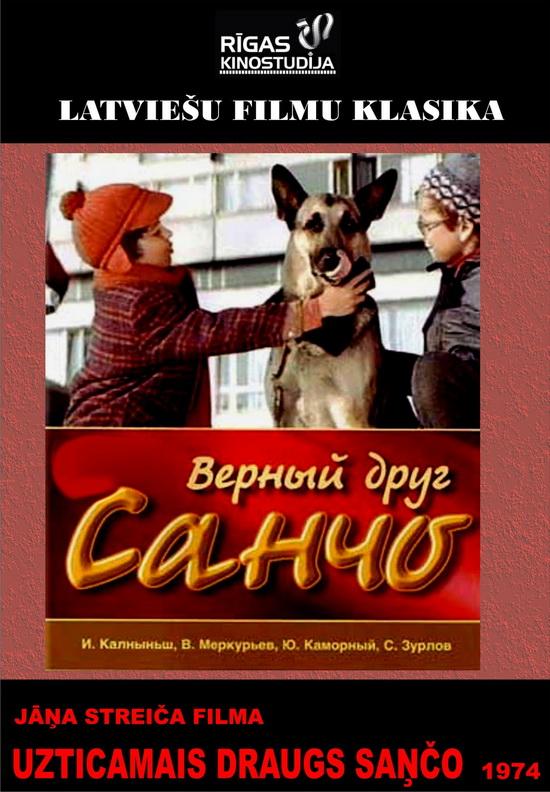 http//images.vfl.ru/ii/1558468467/3c5e353a/26615429.jpg