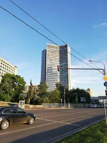 Москва златоглавая... - Страница 24 26622498_m