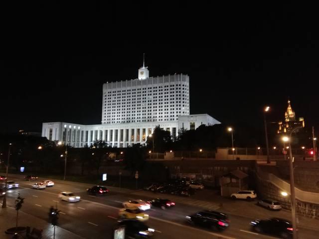 Москва златоглавая... - Страница 24 26622508_m