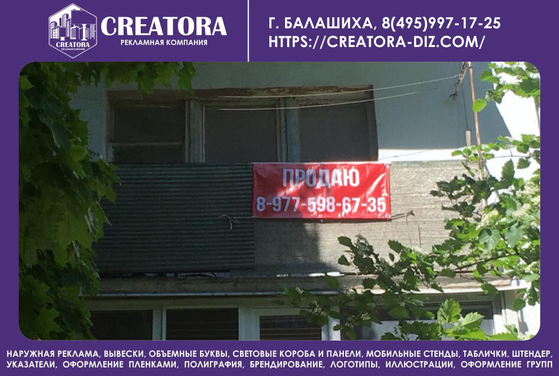 http://images.vfl.ru/ii/1558529257/d9a5a21b/26623401.png