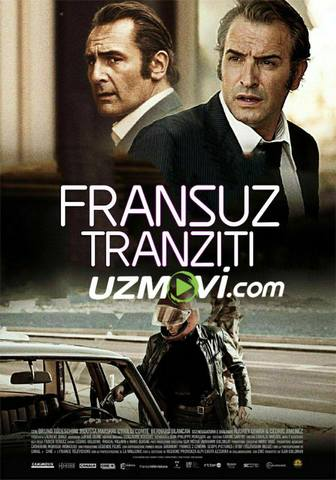 Fransuz Tranziti