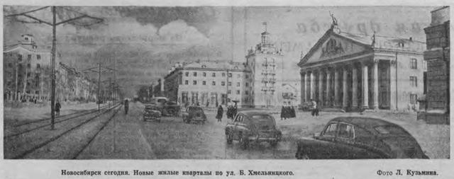 http://images.vfl.ru/ii/1558620846/00fa5d50/26635342_m.png