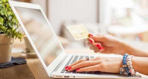Чем быстрее, тем лучше. Когда я получу свой микрокредит?