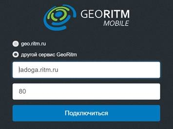 http://images.vfl.ru/ii/1558704579/15c2dab2/26645093_m.jpg