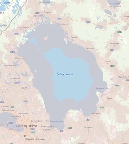 http://images.vfl.ru/ii/1558704579/3c488472/26645094_m.jpg
