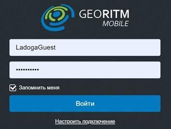 http://images.vfl.ru/ii/1558704579/93b7d4c5/26645092_m.jpg