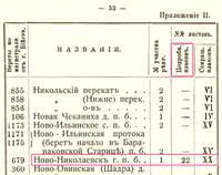 http://images.vfl.ru/ii/1558709324/845c35b9/26645919_s.jpg