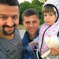 http://images.vfl.ru/ii/1558768927/e7d982b4/26652356_s.jpg