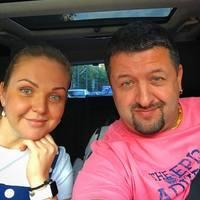 http://images.vfl.ru/ii/1558768994/452fb45f/26652370_s.jpg