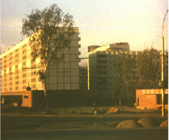 http://images.vfl.ru/ii/1558784655/450ebf6b/26654941_m.jpg