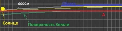 http://images.vfl.ru/ii/1558793485/132d78c5/26656518_m.jpg