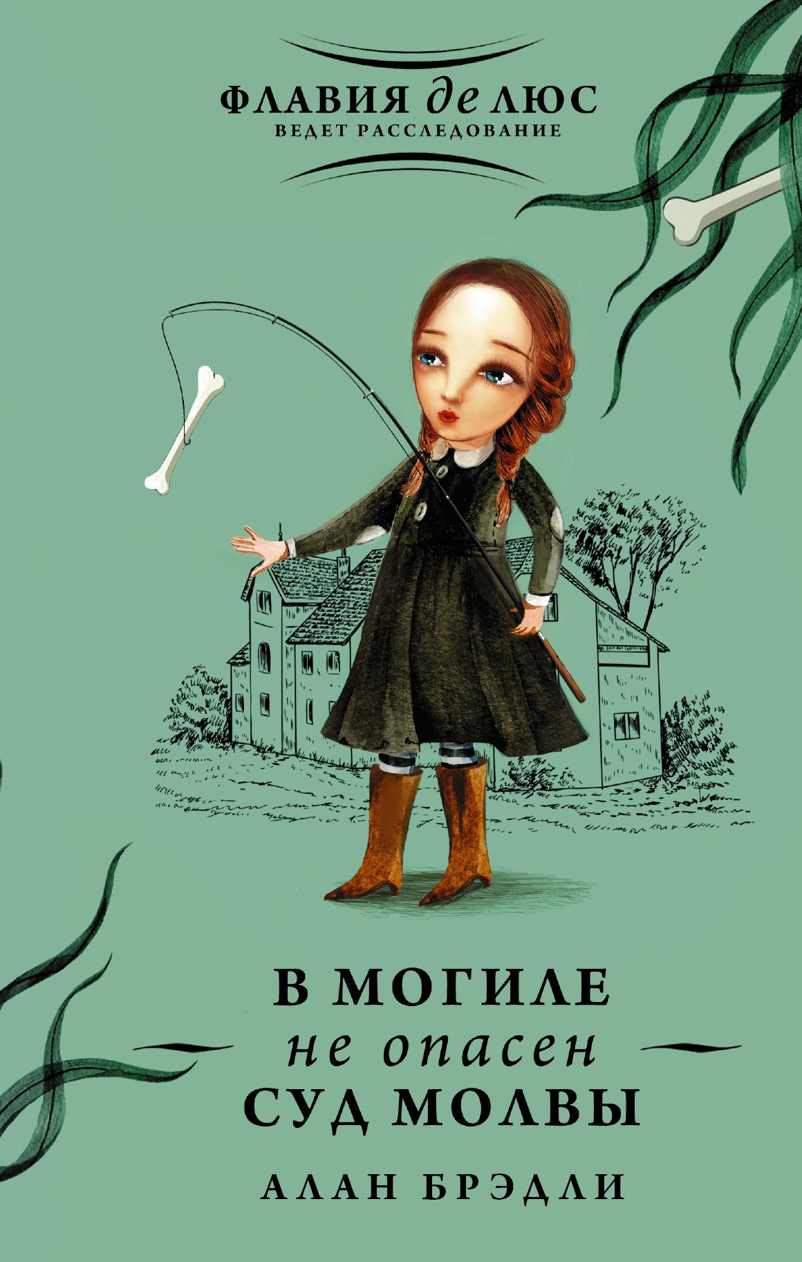 http://images.vfl.ru/ii/1558808898/963202a7/26659670.jpg
