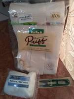 Ультразвуковой Usonicig Zip Starter Kit. Распродажа: Байка7, Evic-VTCmini, +многое.. 808