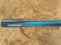 Ультразвуковой Usonicig Zip Starter Kit. Распродажа: Байка7, Evic-VTCmini, +многое.. 488