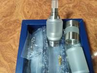 Ультразвуковой Usonicig Zip Starter Kit. Распродажа: Байка7, Evic-VTCmini, +многое.. 008