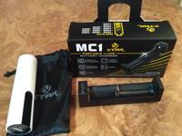 Ультразвуковой Usonicig Zip Starter Kit. Распродажа: Байка7, Evic-VTCmini, +многое.. 408