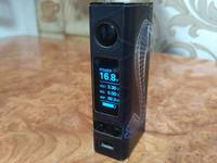 Ультразвуковой Usonicig Zip Starter Kit. Распродажа: Байка7, Evic-VTCmini, +многое.. 080