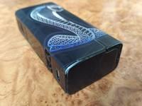 Ультразвуковой Usonicig Zip Starter Kit. Распродажа: Байка7, Evic-VTCmini, +многое.. 264